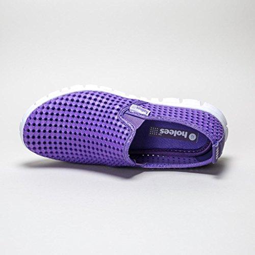 Ladies Original Loafers Synthetic Holees Women's xRaq616pwE