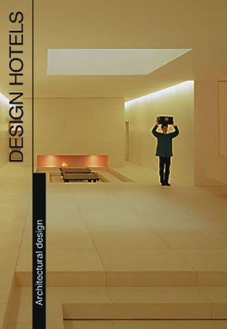 Descargar Libro Design Hotels Josep Maria Minguet
