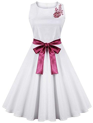 50s dresses ireland - 5