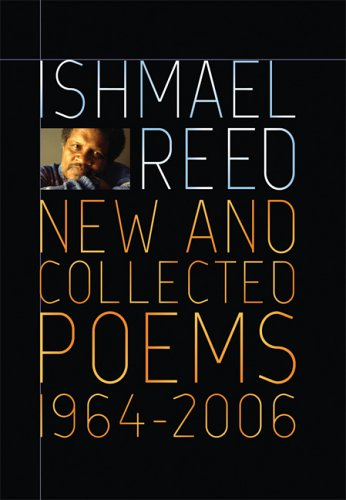 New and Collected Poems, 1964-2006 pdf epub
