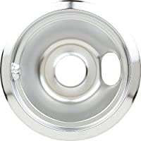 General Electric WB31T10010 6-Inch Burner Bowl