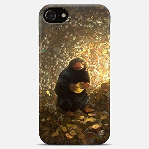 beast iphone 6 case