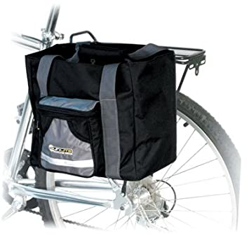Grocery Getter Pannier 1129 Ci Bike Panniers And