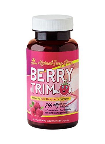 Berry Trim ()