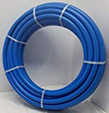 "3/4"" 200' Total~100' RED&100' Blue Certified"
