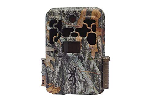 Browning Trail Cameras Spec Ops Advantage Trail Camera ()