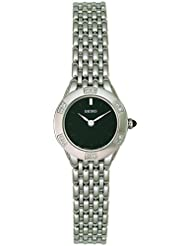 Seiko Womens SUJC45 Diamond Watch