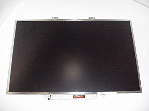 """XD549 - Dell Inspiron 9400 E1705 / PrecisionM90 / XPS M1710 17"""" WXGA+ Widescreen LCD - Matte - XD549 - Grade B"""