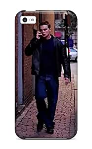 David Shepelsky's Shop Best Awesome Case Cover Compatible With Iphone 5c - The Departed