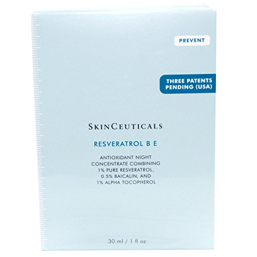 SkinCeuticals Prevent Resv%C3%A9ratrol 30ml product image