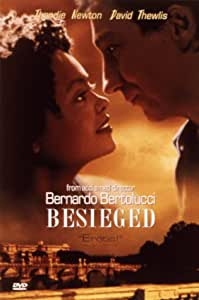 Besieged