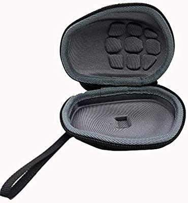For MX Anywhere 2S MX Master MX Master 2S Mouse Storage Bag Travel Portable Box
