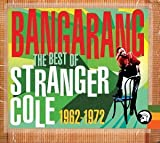 Bangarang: Best of Stranger Cole 1962-1972