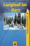 Langlauf im Harz