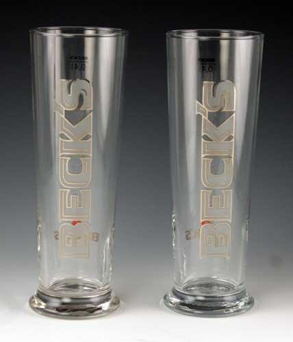 becks-04-liter-signature-beer-glass-set-of-2-glasses