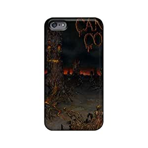 iphone 5s Ckf87Fqby Unique Design High-definition Breaking Benjamin Skin Shock-Absorbing Cell-phone Hard Cover -SherriFakhry
