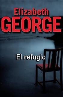 El refugio par George