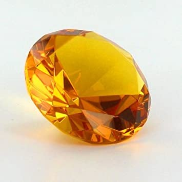 with ring shaped citrine diamond yellow shoulders pear halo
