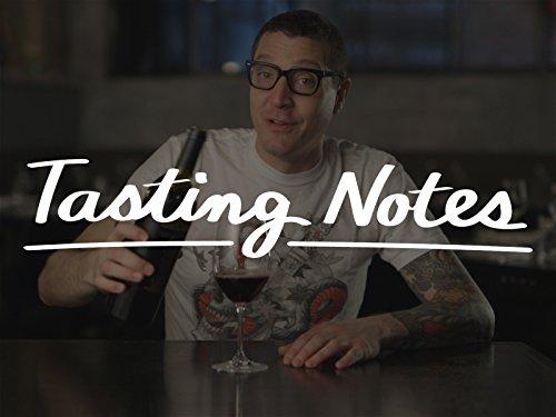 One of America's Top Sommeliers Taste Tests Celebrity - Sommeliers Tool