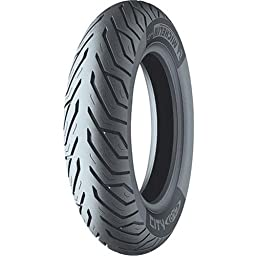 Michelin City Grip Premium Scooter Tire Front 110/90-12