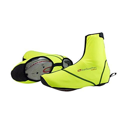 insulated biking shoes - 6