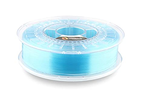 Amazon.com: fillamentum PLA extrafill 2,85 mm Impresora 3d ...