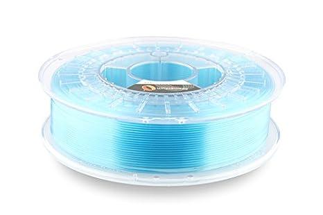 Amazon.com: fillamentum PLA extrafill 2,85 mm Impresora 3d ...