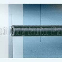 Dayco 80060 5/16 Fuel Line 25 Ft Roll