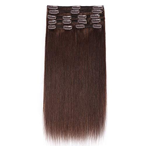 Buy real hair extensions
