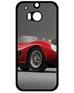 Popular New Style Durable Race Car Htc One M8 phone Case 6706912ZH193434194M8 Naruto for Galaxy S5's Shop