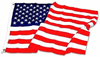 product image for Valley Forge American 3ftx5ft Cotton USA Flag