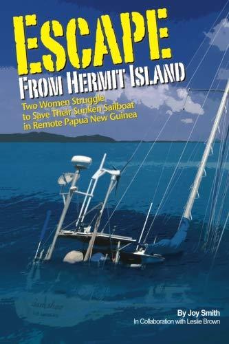Remote Boats