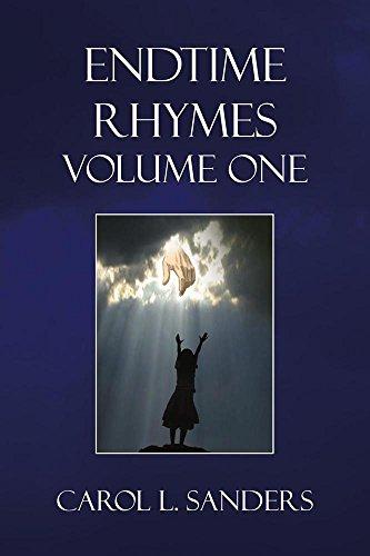 Four Ways to Rhyme