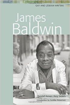 Torrent Para Descargar James Baldwin Libro Epub