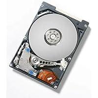 Hitachi IBM Travelstar IC25N030ATMR04-0 30GB IDE 80GN 4200RPM 2MB ATA-5 9.5mm -0