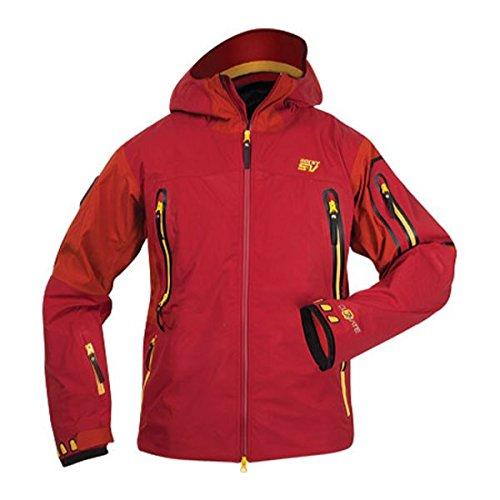 [ロッキー] メンズ ジャケット&ブルゾン Provision Jacket 603610 [並行輸入品] B07DHNM1VT XL