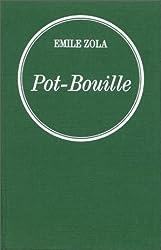 Pot-Bouille