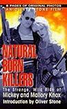 Natural Born Killers: The Original Screenplay: Quentin ...
