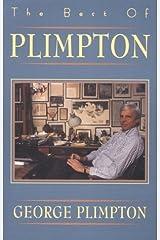 The Best of Plimpton Paperback