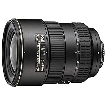 The 8 best nikon 17 55 dx lens
