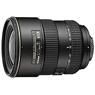Nikon AF-S DX NIKKOR 17-55mm f/2.8G IF-ED Zoom Lens with Auto Focus for Nikon DSLR Cameras (B000144I2Q) | Amazon Products
