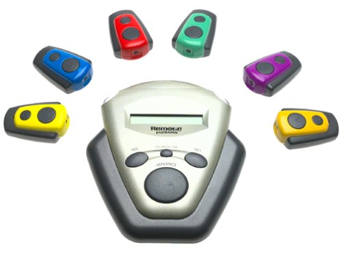 Remote Possibilities Game by Unknown (Image #2)