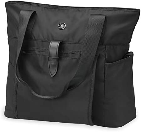Gaiam Everyday Yoga Carrier Sleeve product image