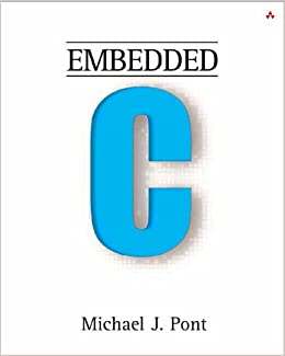 Embedded C Book