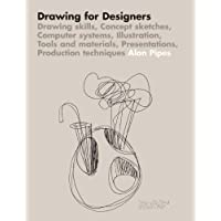 Drawing for Designers
