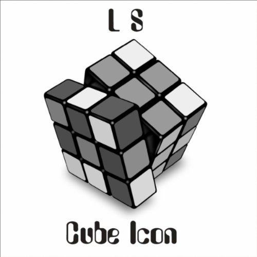 Rubik's Cube - Rubiks Icon