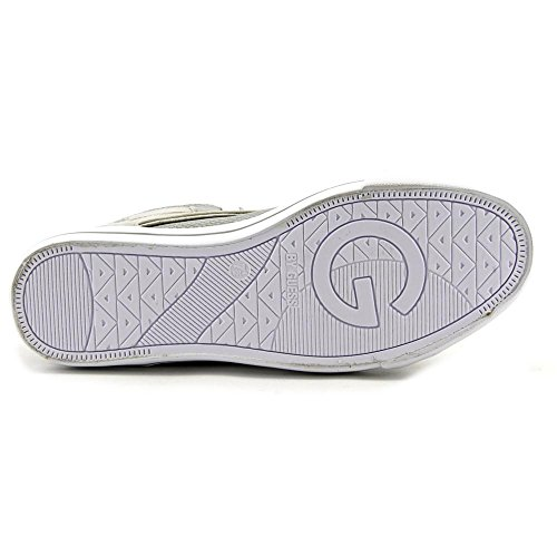 G By Guess Opall 12 Tessile