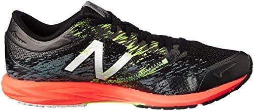 New Balance Men's Strobe Running Shoe