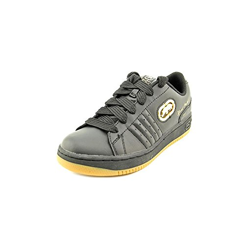marc ecko shoes - 8