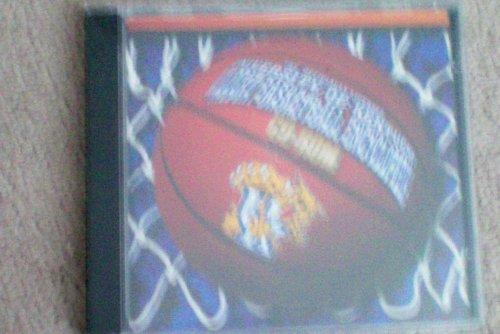 University of Kentucky Wildcat Basketball Encyclopedia ()